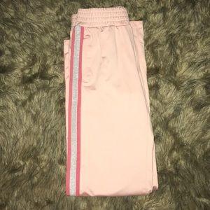 American Eagle Outfitters Pants - American Eagle Track Pants